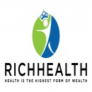 Rich Health Editorial Team