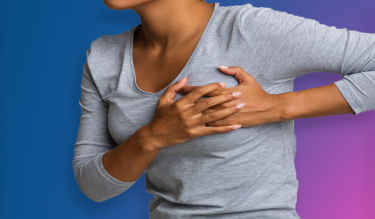 30 Breast Cancer Symptoms You Must Not Ignore