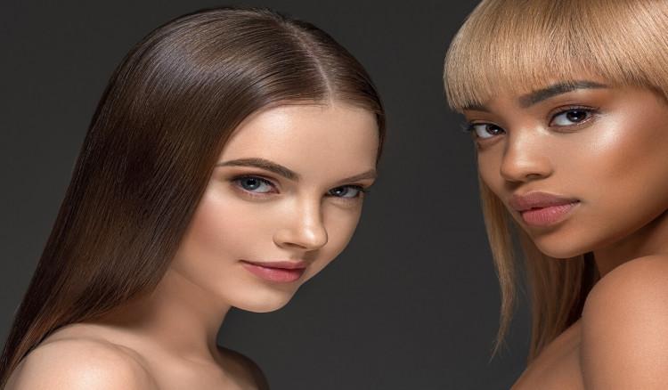 7 Effective Ways to Treat Rash on Face and Rash on Skin