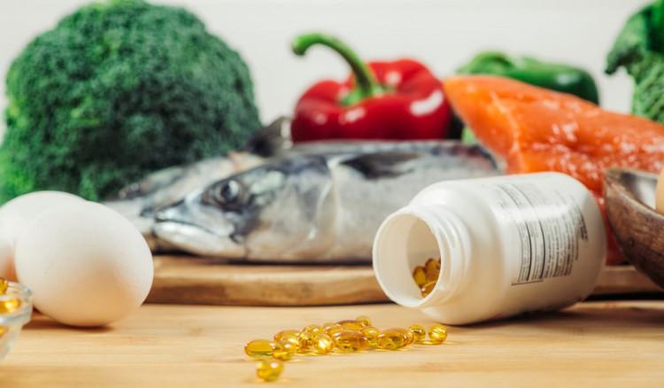 The 15 Essential Immune System Boosting Vitamins