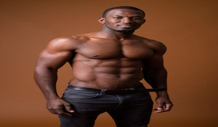 Food that boosts testosterone safely