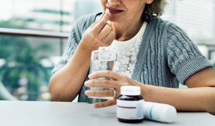 Health Benefits of Taurine