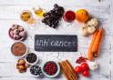 Cancer Survival Vitamin