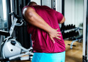 How Exercise Affects Men's Testosterone Levels