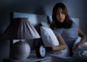 Insomnia: Causes and Solutions